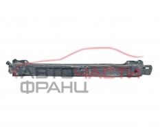 Основа задна броня Opel Zafira B 1.9CDTI 120 конски сили