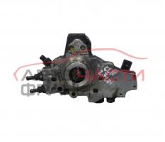 ГНП Mercedes CLK W209 2.7 CDI 170 конски сили A6110701401