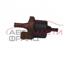 Вакуумен клапан Citroen C5 2.0 16V 140 конски сили 0280142312