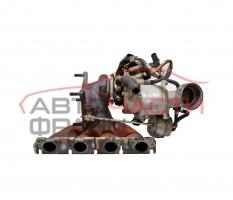 Турбина Skoda Superb 1.8 TSI 160 конски сили 06J145702F