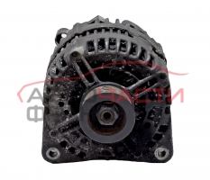 Динамо Audi A6 3.0 TDI 240 конски сили 059903018E