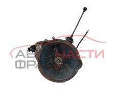 Ръчна скоростна кутия 5 степенна Nissan Patrol 3.2 D 110 конски сили