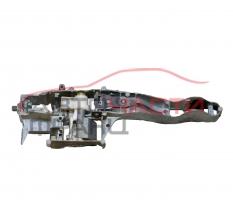 Основа предна дясна дръжка Peugeot 207 1.4 HDI 68 конски сили 9680168580
