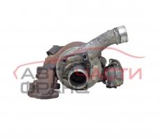 Турбина Suzuki SX4 1.9 DDIS 120 конски сили 55205475