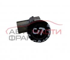 Датчик парктроник Citroen C-Crosser 2.2 HDI 156 конски сили