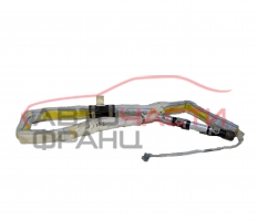 Ляв Airbag завеса Hyundai I20 1.2 бензин 78 конски сили