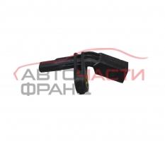 Датчик ABS Audi A3 1.9 TDI 105 конски сили 7H0927803