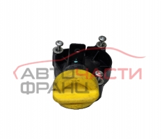 Гърловина масло Fiat Grande Punto 1.6 Multijet 120 конски сили 55212606