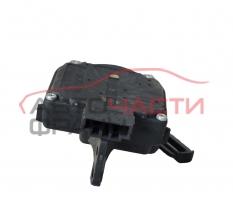 Моторче клапи климатик парно VW Golf IV 1.6 16V 105 конски сили 1J0907511