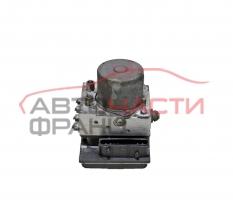 ABS помпа Suzuki SX4 1.9 DDIS 120 конски сили 026523500856110