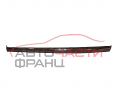 Лайсна арматурно табло Opel Vectra C 2.2 DTI 16V 125 конски сили