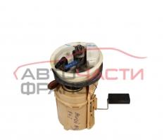 Бензинова помпа Audi A3 1.6 бензин 101 конски сили