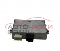 Модул управление парктроник BMW E39 2.5 TDS 143 конски сили 6904023