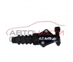 Долна помпа съединител Alfa Romeo Mito 1.4 бензин 78 конски сили 55183442