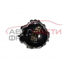 Ръчна скоростна кутия Audi A4 1.8 Turbo 150 конски сили