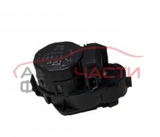 Моторче клапи климатик парно BMW E65 3.0D 218 конски сили 6911821