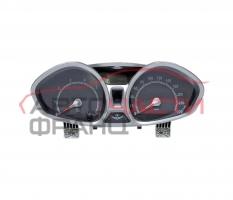 Километражно табло Ford fiesta VI 1.6 TDCI 95 конски сили 8A6T-10849-EN
