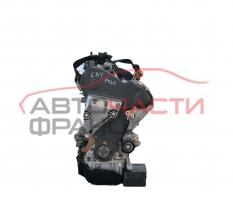 Двигател VW Polo 1.6 TDI дизел CAY
