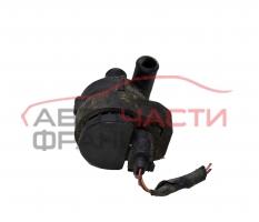 Водна помпа външна Mercedes Sprinter 2.1 CDI 109 конски сили A2118350028