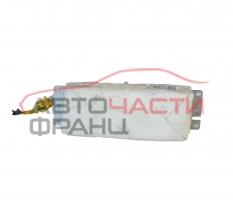 Десен airbag Fiat Croma 1.9 Multijet 120 конски сили 517448320