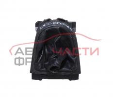 Маншон скоростен лост Citroen C-Crosser 2.2 HDI 156 конски сили