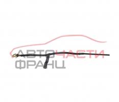 Щека масло Opel Zafira A 1.8 16V 125 конски сили 24461577