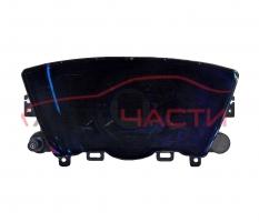 Километражно табло Honda Civic 2.2 CTDi 140 конски сили HR0342017