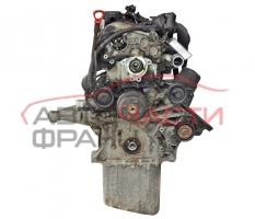 Двигател Mercedes Vito 2.2 CDI 88 конски сили 646983