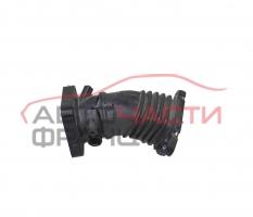 Въздуховод Ford Fusion 1.6 TDCI 90 конски сили 9650142980