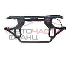Очиларка BMW X3 E83 3.0 D 204 конски сили