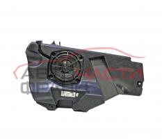 Субуфер Audi TT 2.0 TFSI 272 конски сили 8J8035382A