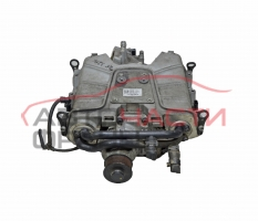 Турбокомпресор Audi Q5 3.0 TFSI 272 конски сили 06E145601G