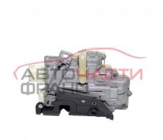 Задна дясна брава VW Tiguan 2.0 TDI 140 конски сили CZ3C4839016A