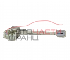 Температурен датчик Jaguar S-Type 3.0 V6 238 конски сили XW4H-19C734