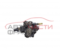 ГНП Citroen C-Crosser 2.2 HDI 156 конски сили 9683268980