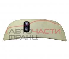 Бутон регулиране осветление Mercedes ML W163 2.7 CDI 163 конски сили A1638203610