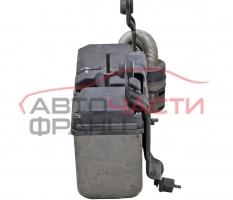Печка Audi A6 2.5TDI 150 конски сили 4E0815069D