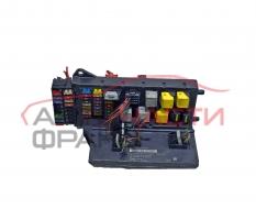 SAM модул Mercedes Sprinter 2.1 CDI 109 конски сили A9065453401