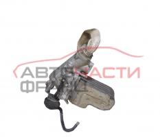 Охладител EGR Audi Q7 4.2 TDI V8 326 конски сили 057131512K