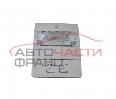 Плафон Opel Corsa D 1.2 бензин 69 конски сили