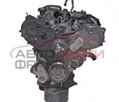 Двигател Range Rover Sport 2.7 D 190 конски сили 276DT