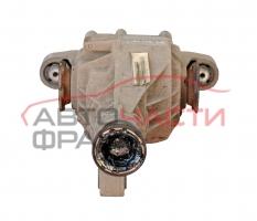 Диференциал Audi Q7 3.0 TDI 233 конски сили 0AB525015C