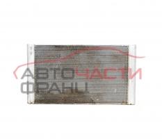 Воден радиатор BMW E65 3.0D 218 конски сили 2248478-08