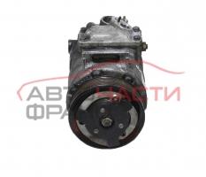 Компресор климатик  VW Golf V 2.0 TDI 140 конски сили 1K0820803S