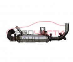 Охладител EGR Opel Vectra C 1.9 CDTI 150 конски сили 55202430