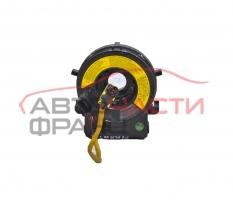 Лентов кабел Kia Picanto II 1.0 бензин 67 конски сили 93480-1Y000