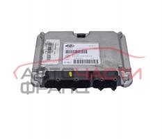 Компютър скорости Jeep Renegade 1.6 CRD 120 конски сили 55245644