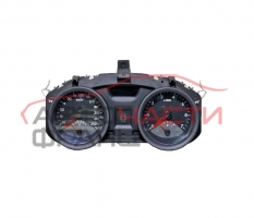 Километражно табло Renault Megane II 1.5 DCI 110 конски сили 8200306535