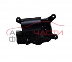 Моторче клапи климатик парно Jeep Renegade 1.6 CRD 120 конски сили A21102000