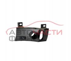 Бутон паркинг сензор BMW E65, 3.0 D 218 конски сили 61.31-6921190-01